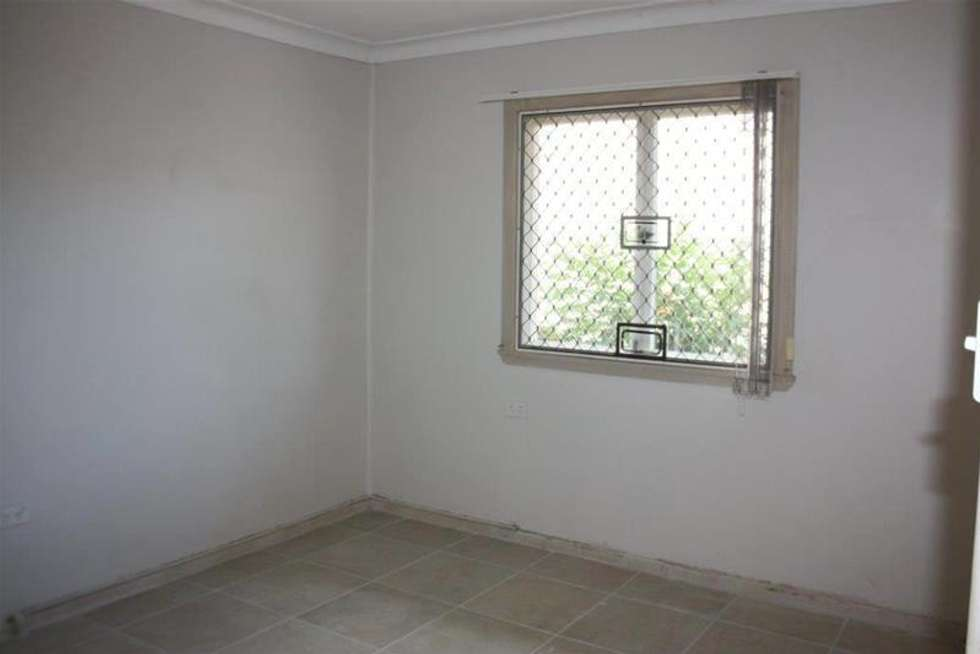 Fourth view of Homely apartment listing, 2/14 Leonard Avenue, Surfers Paradise QLD 4217