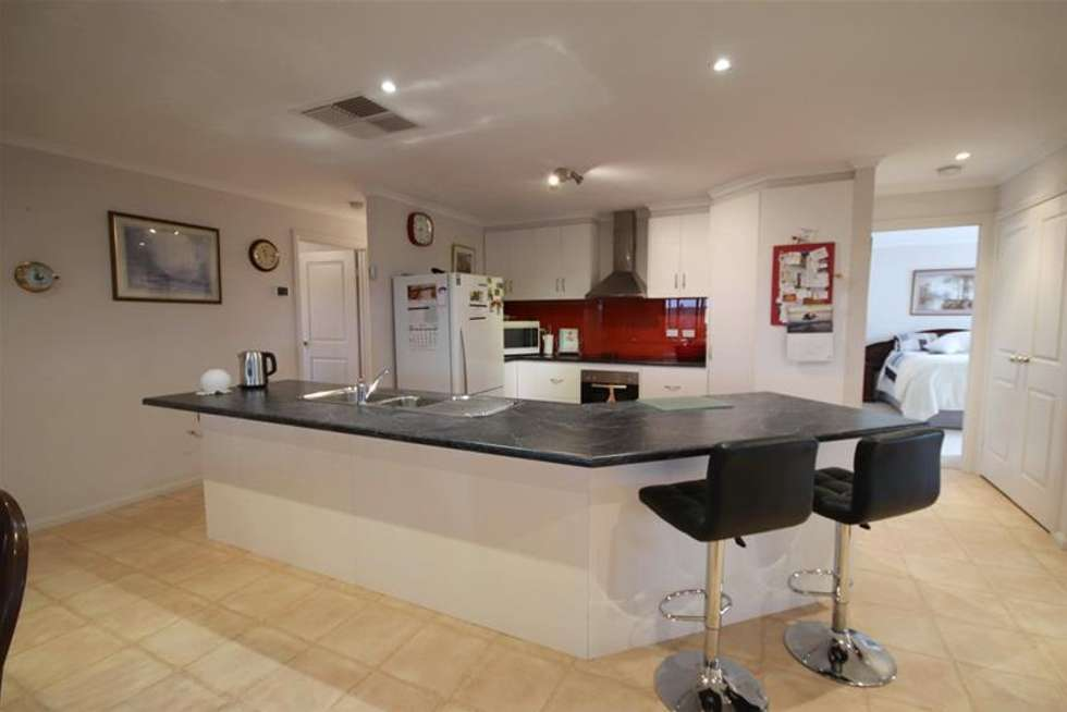 Third view of Homely house listing, 2 Edward Street, Mannum SA 5238