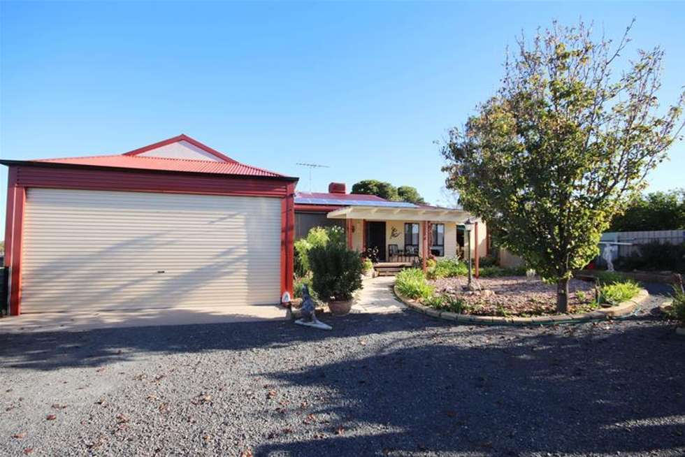 Fourth view of Homely house listing, 2 Edward Street, Mannum SA 5238
