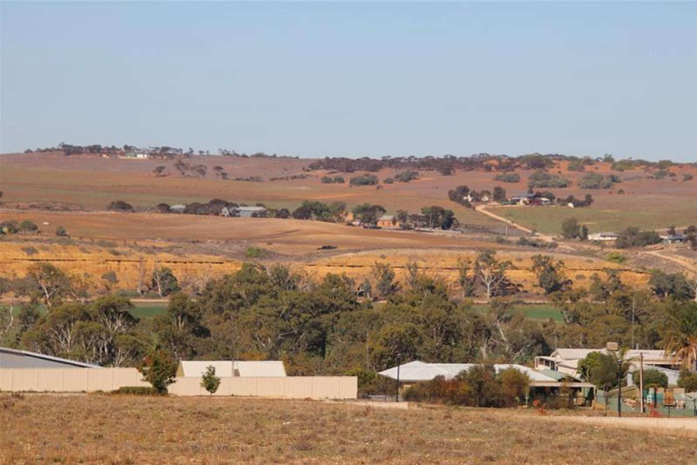 Fifth view of Homely house listing, 2 Edward Street, Mannum SA 5238