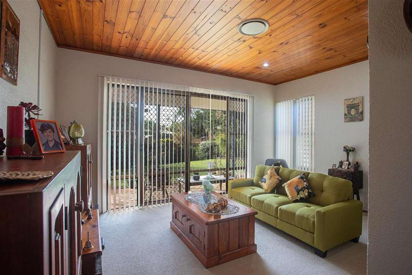 Main view of Homely house listing, 9 Andrew Milne Drive, Mount Pleasant QLD 4740