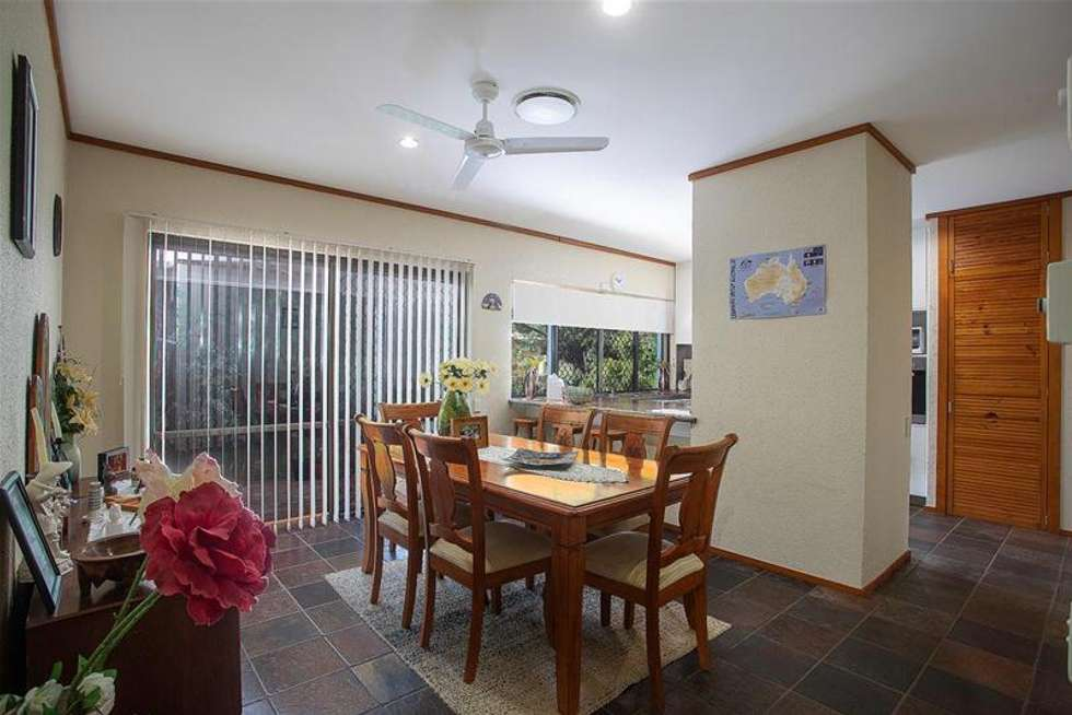 Second view of Homely house listing, 9 Andrew Milne Drive, Mount Pleasant QLD 4740