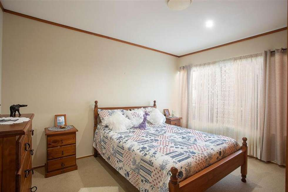 Fourth view of Homely house listing, 9 Andrew Milne Drive, Mount Pleasant QLD 4740