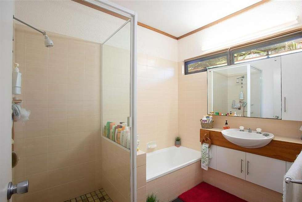 Fifth view of Homely house listing, 9 Andrew Milne Drive, Mount Pleasant QLD 4740