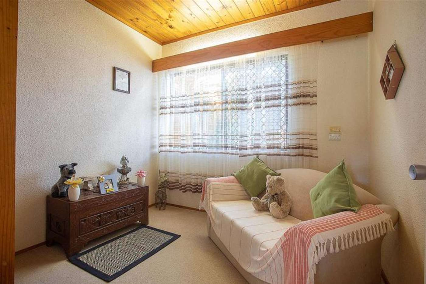 Sixth view of Homely house listing, 9 Andrew Milne Drive, Mount Pleasant QLD 4740