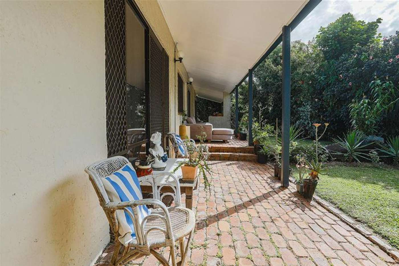 Seventh view of Homely house listing, 9 Andrew Milne Drive, Mount Pleasant QLD 4740