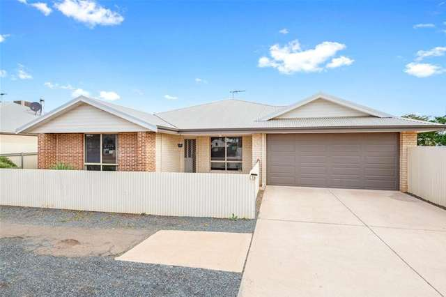 14 Kingsmill Street, Victory Heights WA 6432