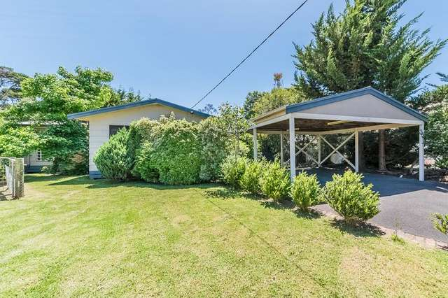 17 Driftwood Drive, Cowes VIC 3922