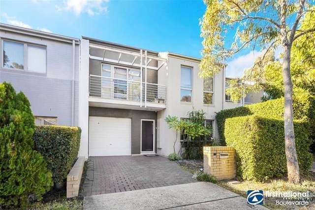 3 Rolton Avenue, Newington NSW 2127