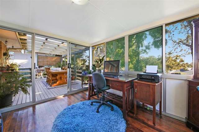 7 Nakina Street, Southport QLD 4215