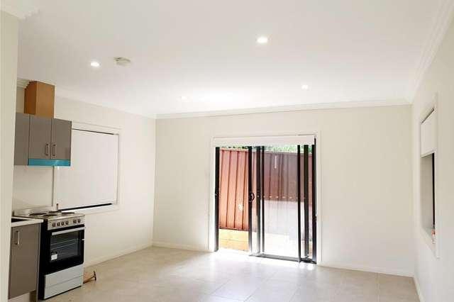 182 B Flushcombe Road, Blacktown NSW 2148