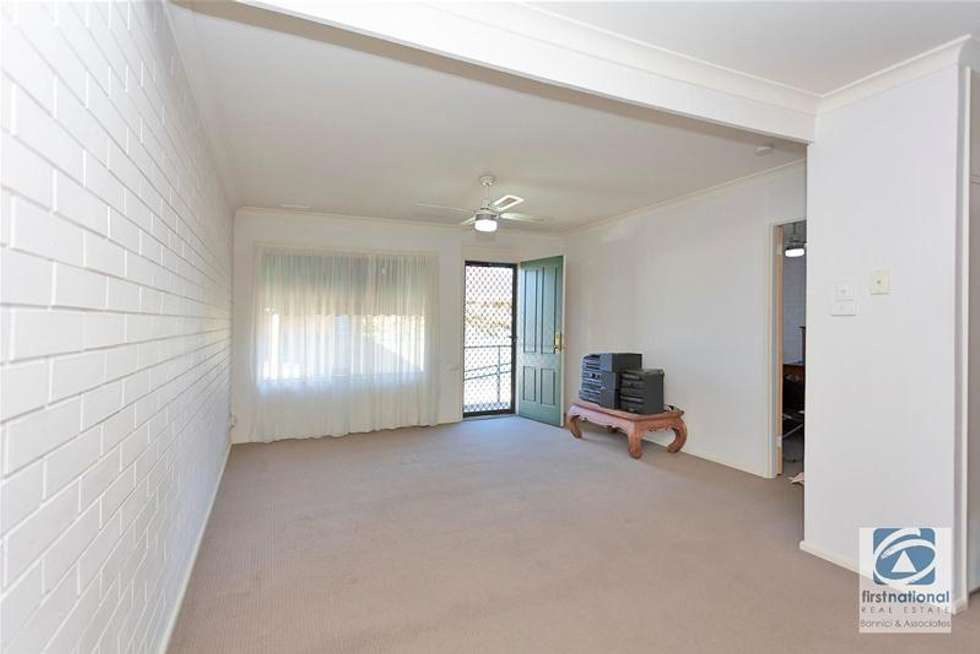 Third view of Homely unit listing, 2/92 Lawrence Street, Wodonga VIC 3690