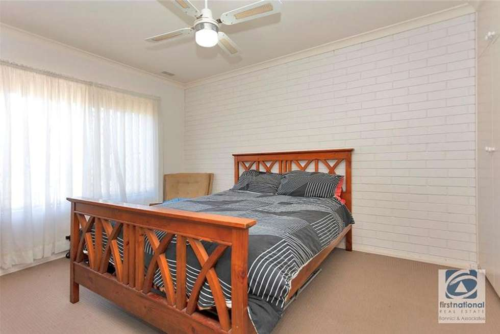 Fourth view of Homely unit listing, 2/92 Lawrence Street, Wodonga VIC 3690