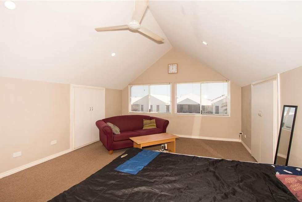 Third view of Homely unit listing, 2b/46 Dampier Terrace, Broome WA 6725