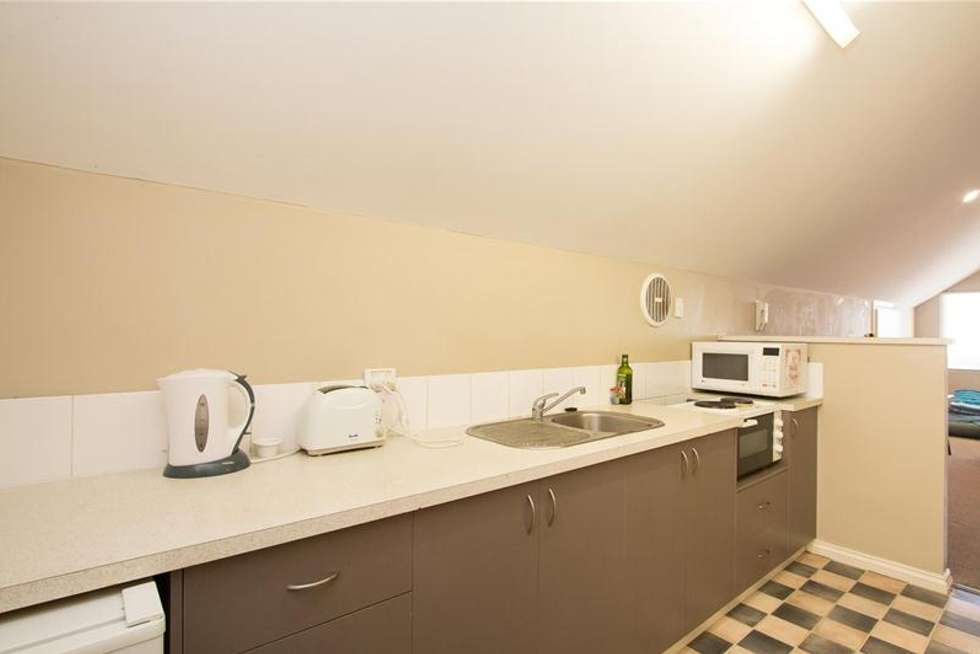 Fourth view of Homely unit listing, 2b/46 Dampier Terrace, Broome WA 6725