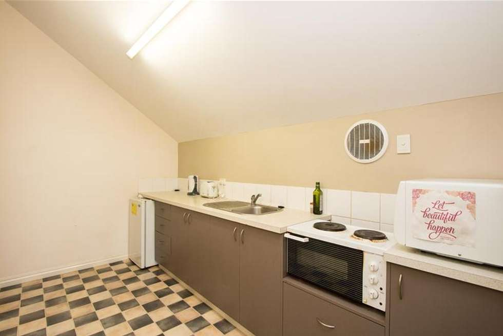 Fifth view of Homely unit listing, 2b/46 Dampier Terrace, Broome WA 6725