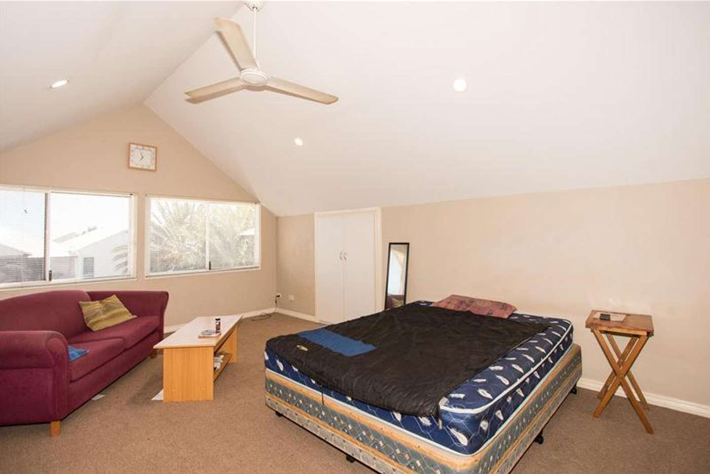 Sixth view of Homely unit listing, 2b/46 Dampier Terrace, Broome WA 6725
