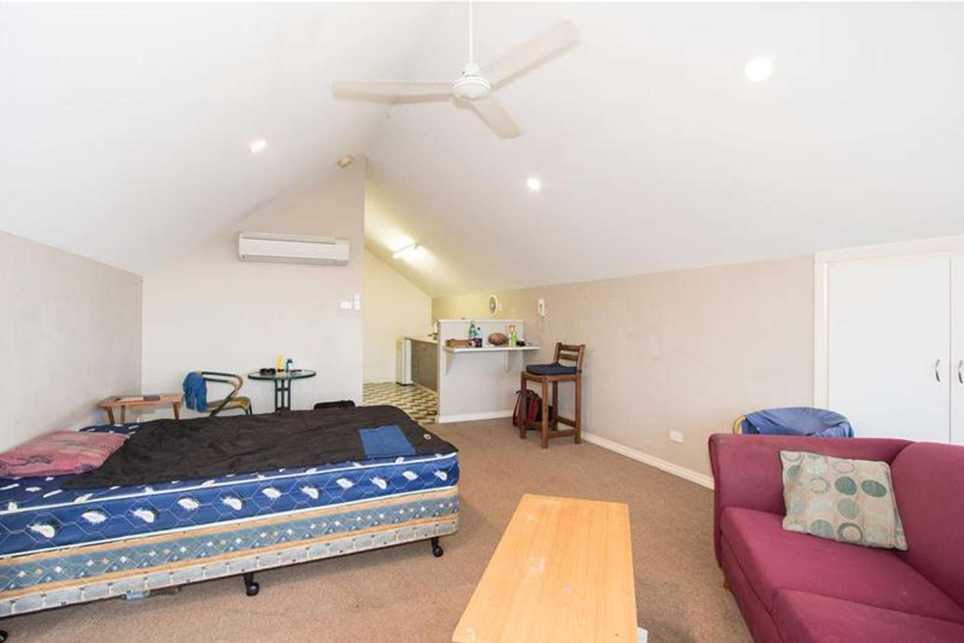 Seventh view of Homely unit listing, 2b/46 Dampier Terrace, Broome WA 6725