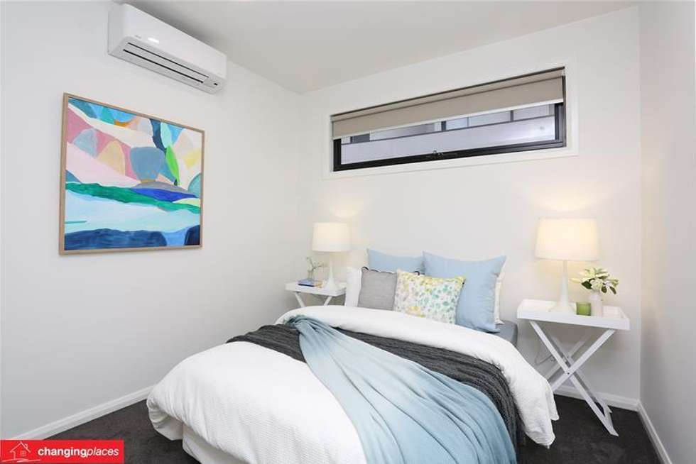 Third view of Homely townhouse listing, 12/17-19 Bent Street, Bentleigh VIC 3204