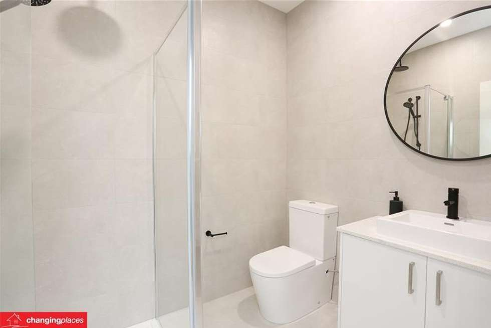 Fourth view of Homely townhouse listing, 12/17-19 Bent Street, Bentleigh VIC 3204