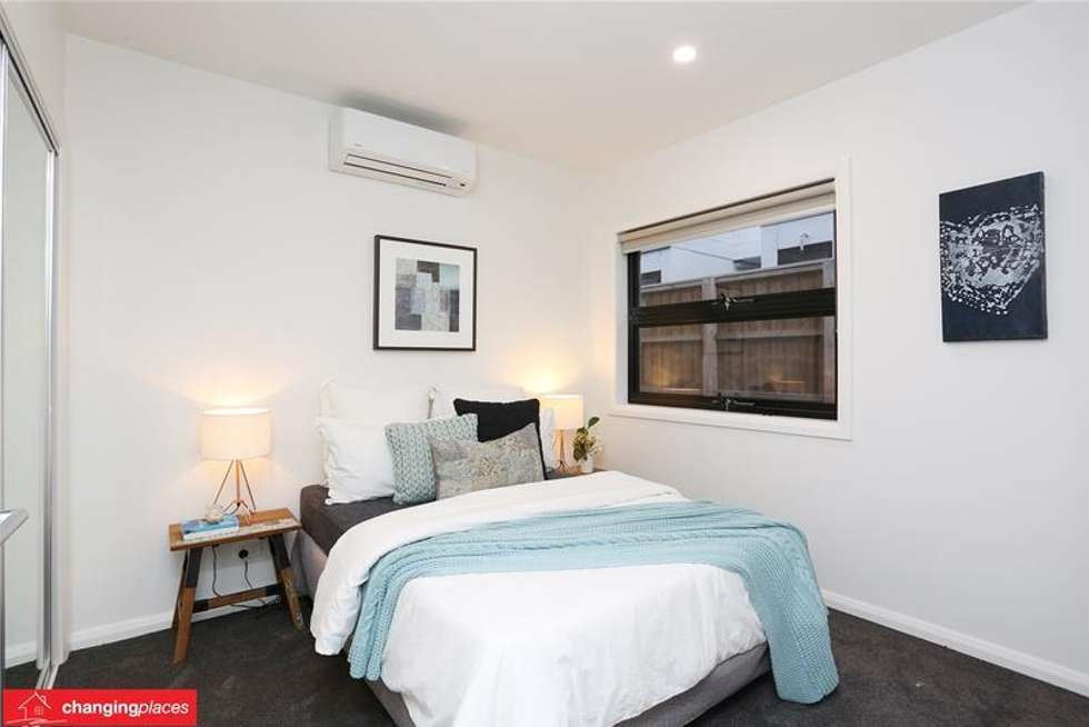 Fifth view of Homely townhouse listing, 12/17-19 Bent Street, Bentleigh VIC 3204