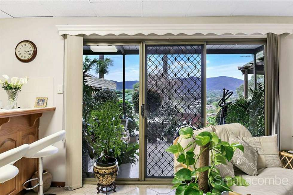 Fourth view of Homely house listing, 3 Packers Drive, Highbury SA 5089