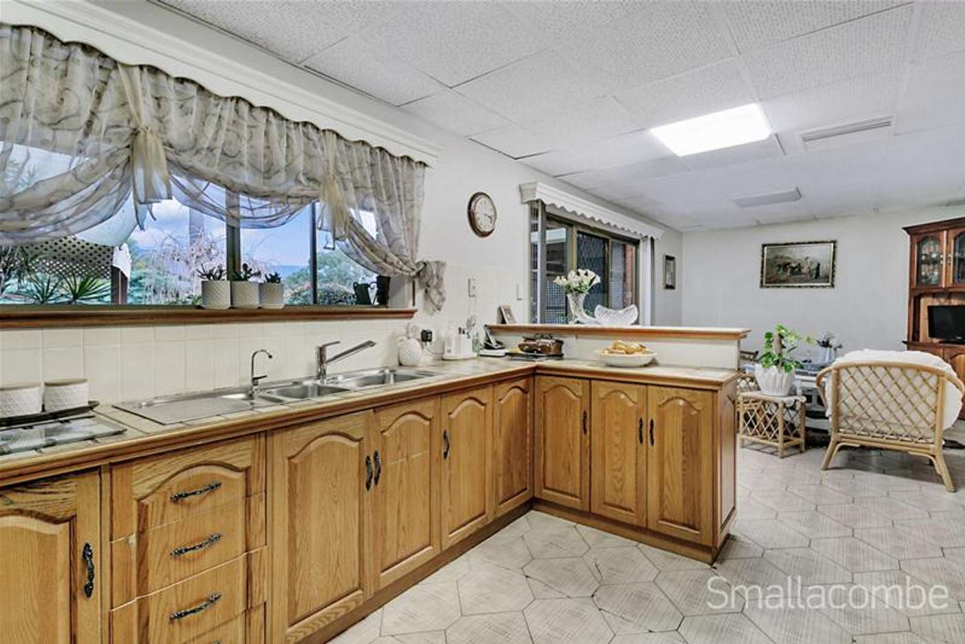 Fifth view of Homely house listing, 3 Packers Drive, Highbury SA 5089