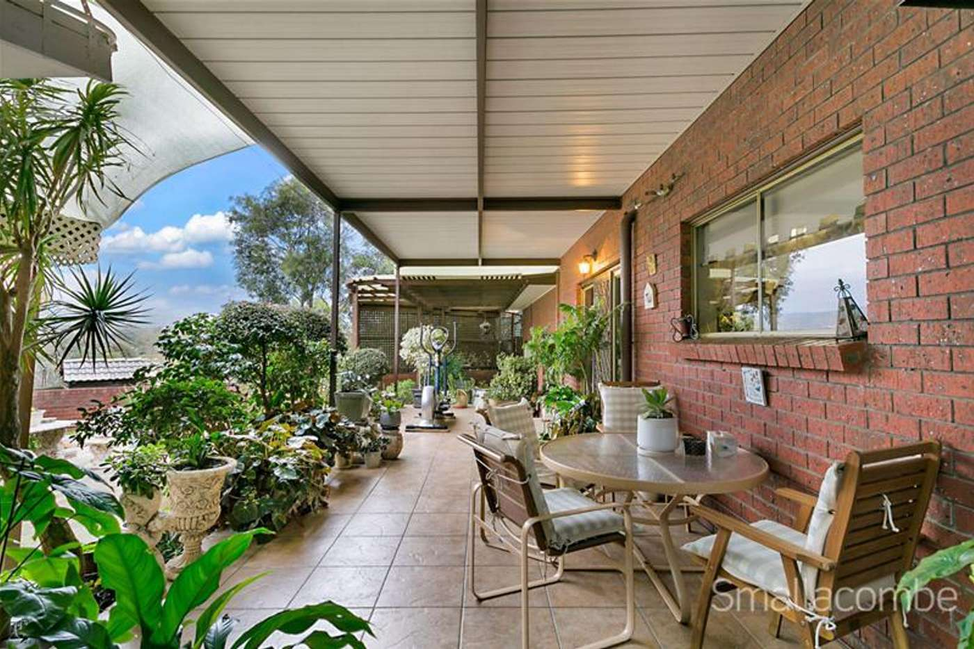Sixth view of Homely house listing, 3 Packers Drive, Highbury SA 5089