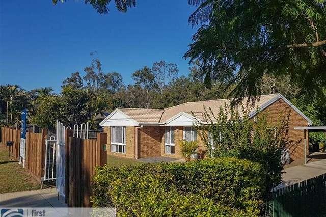 45 Hillier Street, Goodna QLD 4300