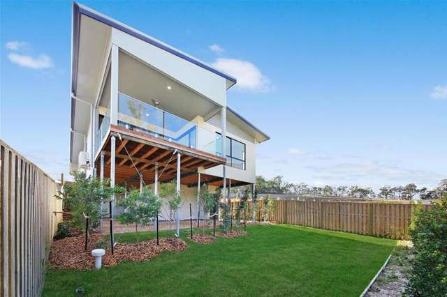 3 Tash Court, Waterford QLD 4133