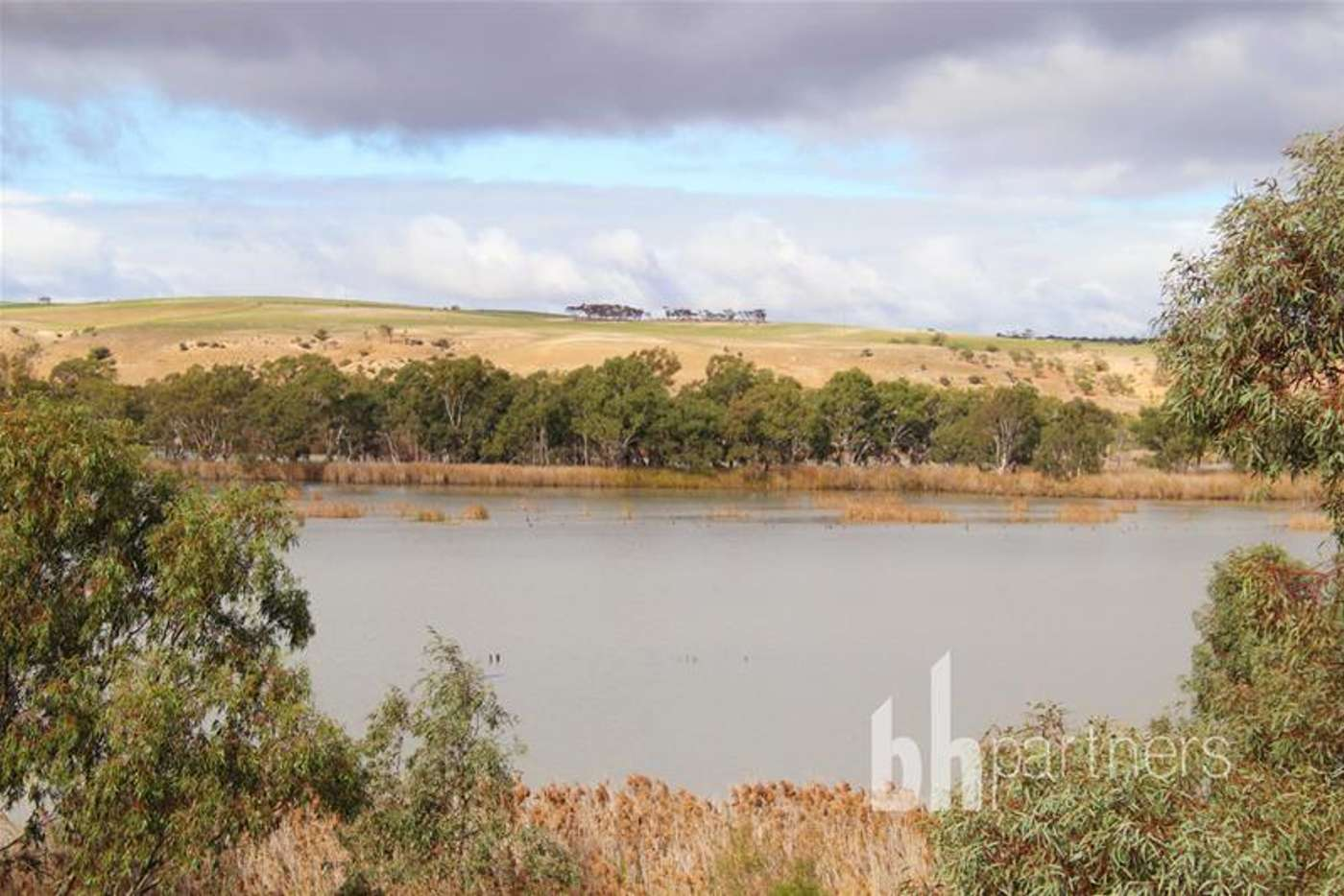 Main view of Homely residentialLand listing, Allotment 10 Purnong Road, Mannum SA 5238