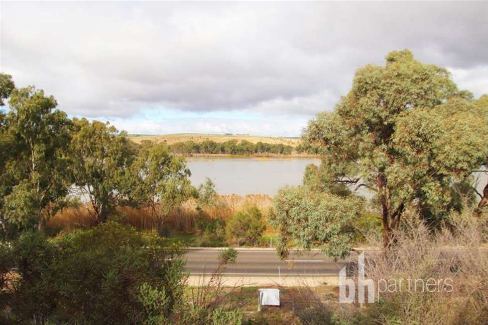 Second view of Homely residentialLand listing, Allotment 10 Purnong Road, Mannum SA 5238