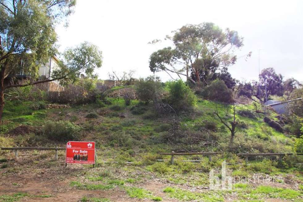 Third view of Homely residentialLand listing, Allotment 10 Purnong Road, Mannum SA 5238