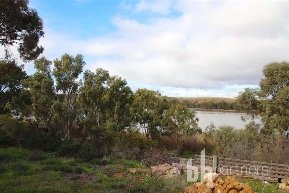 Fourth view of Homely residentialLand listing, Allotment 10 Purnong Road, Mannum SA 5238