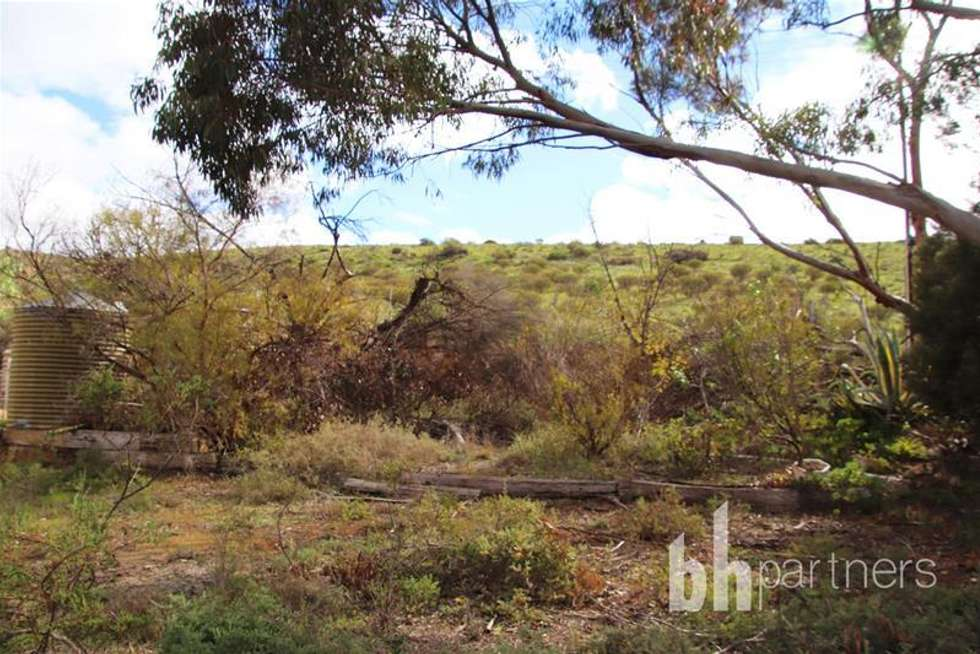 Fifth view of Homely residentialLand listing, Allotment 10 Purnong Road, Mannum SA 5238
