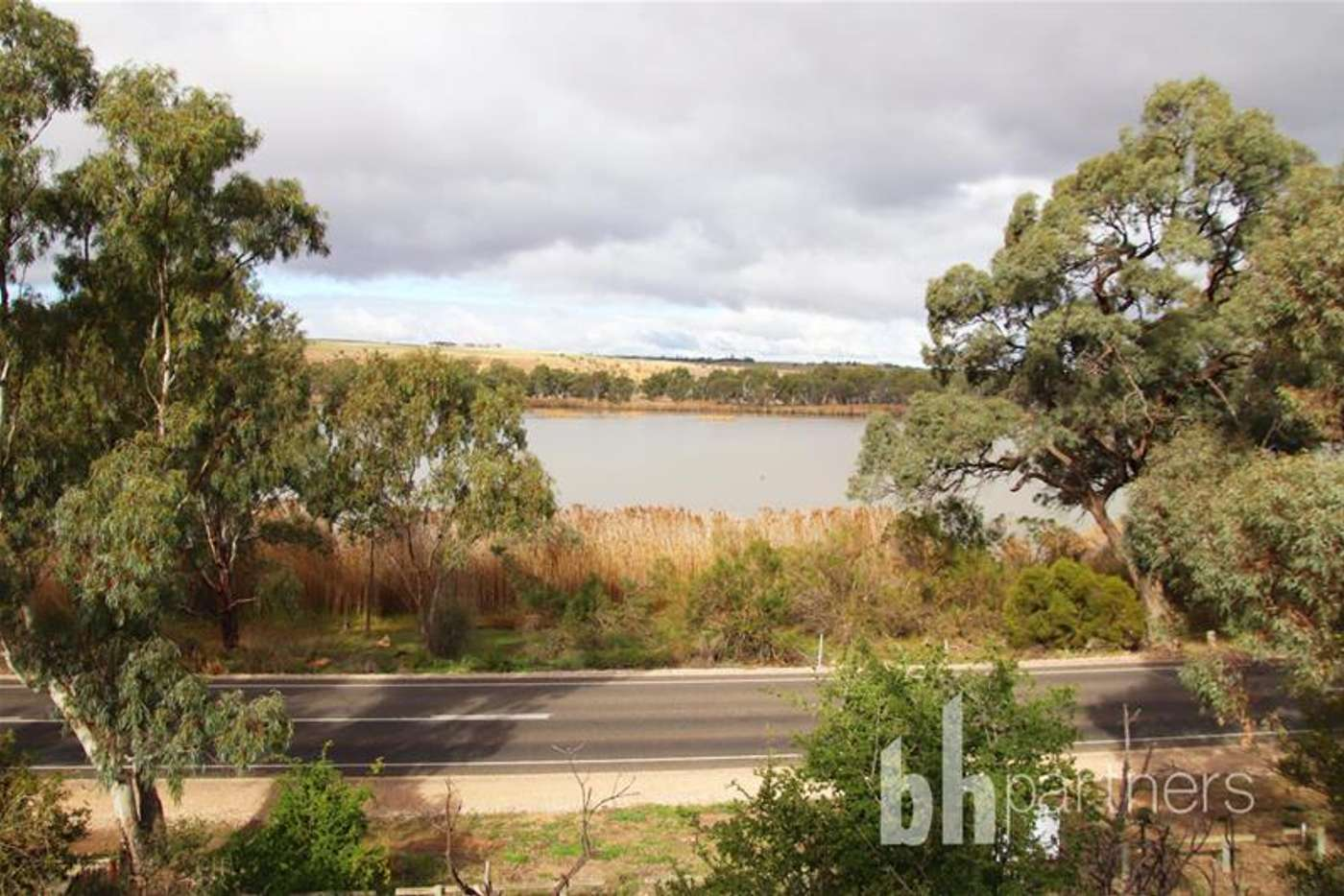 Sixth view of Homely residentialLand listing, Allotment 10 Purnong Road, Mannum SA 5238