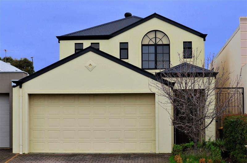 Main view of Homely house listing, 6 Charles Loader Drive, Mile End, SA 5031
