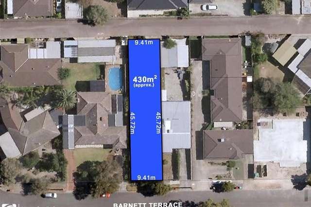 Lot 101/6 Barnett Terrace, Seacliff Park SA 5049