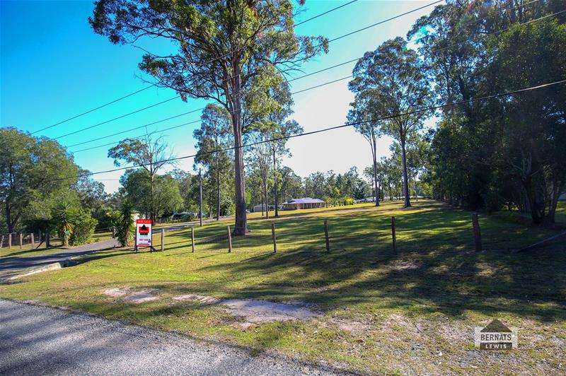 Main view of Homely rural listing, Address available on request, Logan Village, QLD 4207