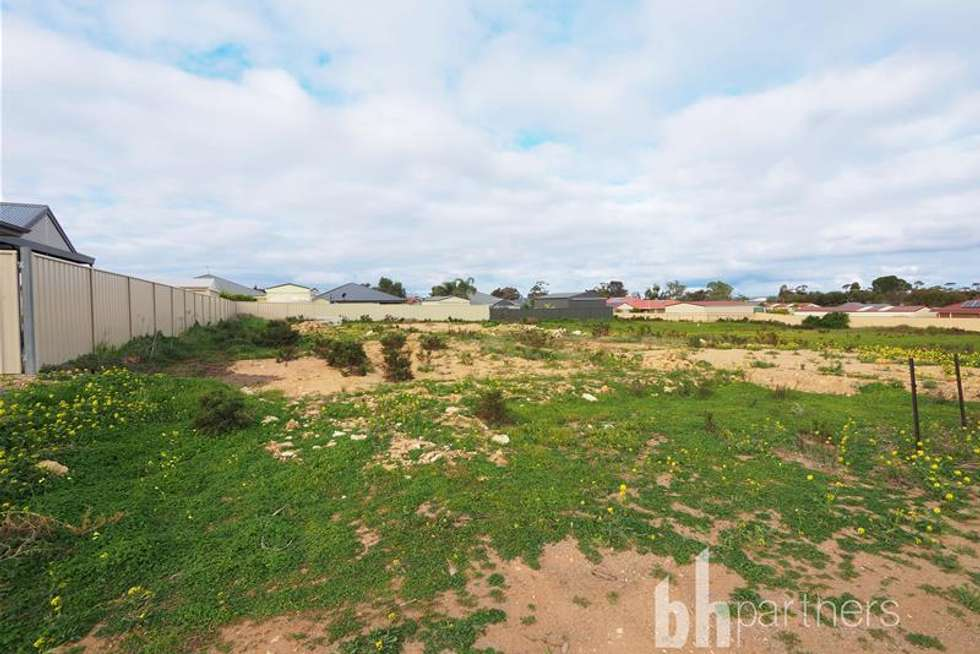 Third view of Homely residentialLand listing, 21 Male Road, Mannum SA 5238