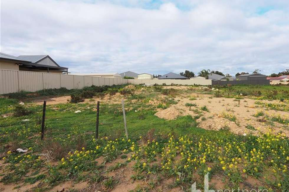 Fourth view of Homely residentialLand listing, 21 Male Road, Mannum SA 5238