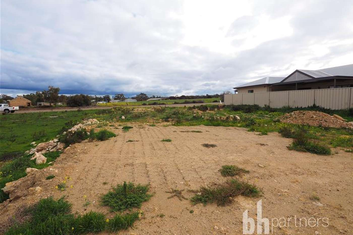Sixth view of Homely residentialLand listing, 21 Male Road, Mannum SA 5238