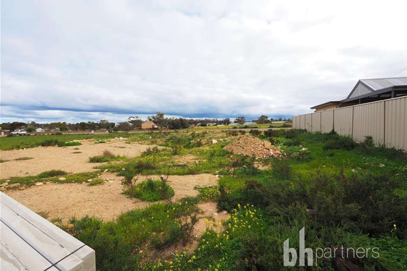 Seventh view of Homely residentialLand listing, 21 Male Road, Mannum SA 5238