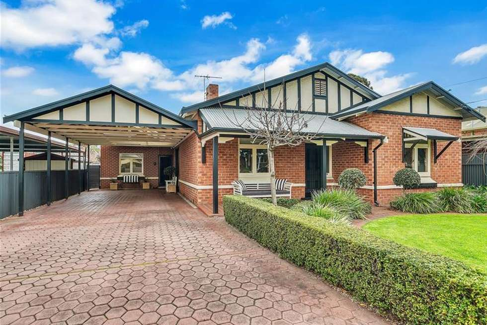 Second view of Homely house listing, 12 Richmond Avenue, Colonel Light Gardens SA 5041
