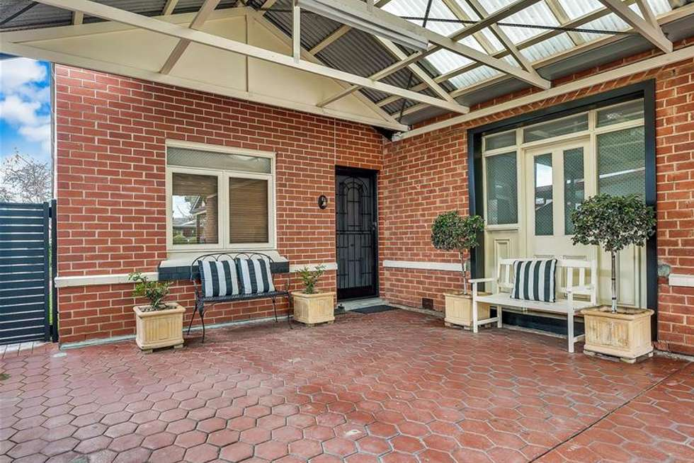 Third view of Homely house listing, 12 Richmond Avenue, Colonel Light Gardens SA 5041