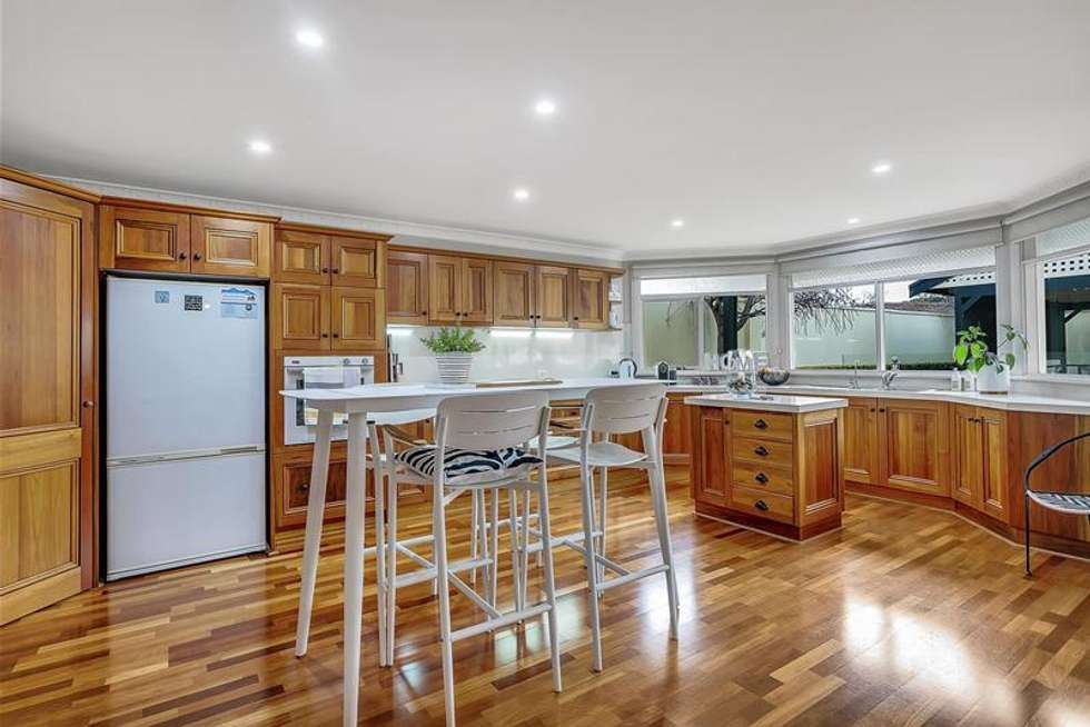Fourth view of Homely house listing, 12 Richmond Avenue, Colonel Light Gardens SA 5041