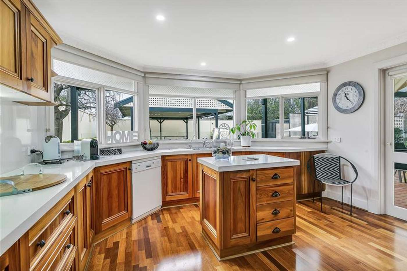 Fifth view of Homely house listing, 12 Richmond Avenue, Colonel Light Gardens SA 5041