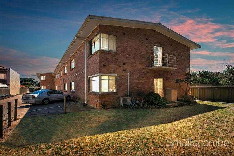 Main view of Homely unit listing, 11/245 Anzac Highway, Plympton, SA 5038