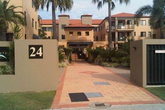 53/24 Slatyer Avenue, Bundall QLD 4217