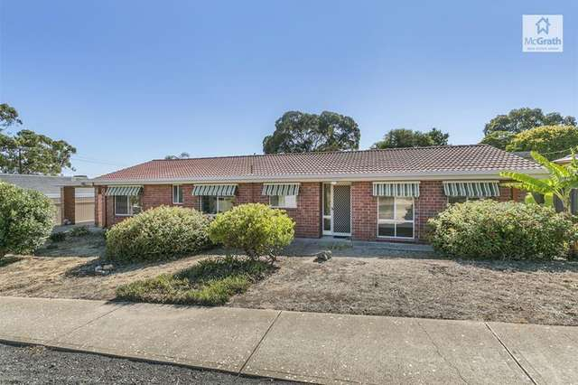 1A Cleve Street, Seaview Downs SA 5049